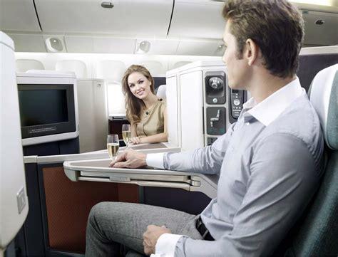 cheap business class flights to jetsetz