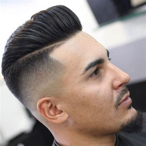 sides haircut square 27 popular haircuts for men 2017 men s hairstyles