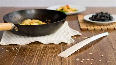 design kitchen tool wooden kitchen utensils by leis