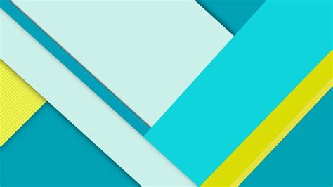 Materials For Design material design for everyone custom software development