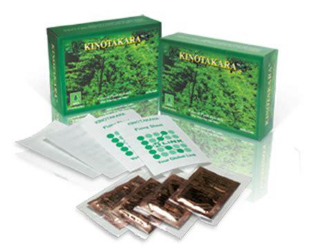 Coffe K Link k link products kinotakara