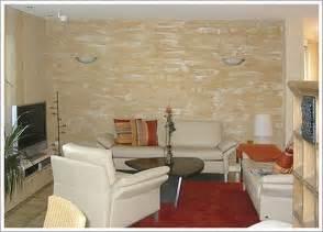 Wohnzimmer Renovieren Ideen Tapeten F 252 R Wohnzimmer Ideen Dumss Com