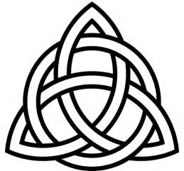 spiritual formation thursday celtic circle caim prayer