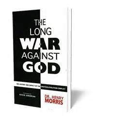 the long war against the long war against god tbc store
