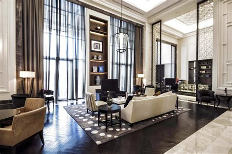artdeco style hotel floor walls ceiling amazing pictures of everything pinterest further shortlist success for ga design in the fifth