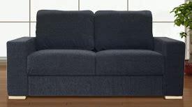 nabru sofa showroom nabru sofas