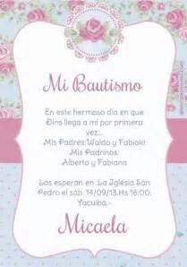 Farewell Party Invitation Best 25 Invitacion Para Bautizo Ideas On Pinterest Beb 233 Bautizo Invitaciones Para Bautismo