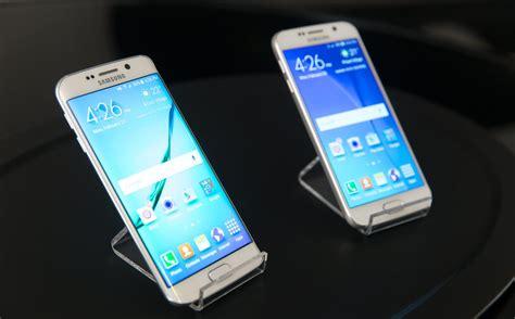 Samsung S6 Promo samsung talks stellar hardware in galaxy s6 and s6 edge promo prime inspiration