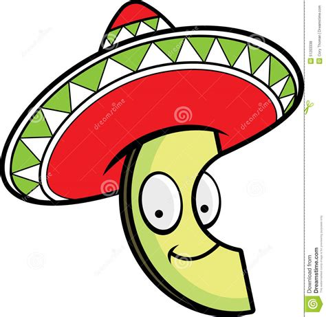 cartoon sombrero cartoon sombrero www pixshark com images galleries