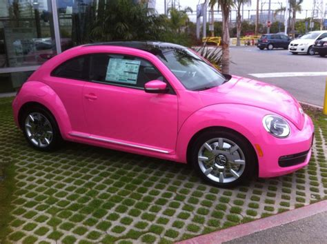 volkswagen buggy pink 1000 ideas about pink beetle on volkswagen