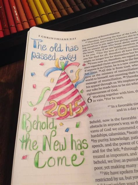 doodle new study 174 best images about bible study journaling on