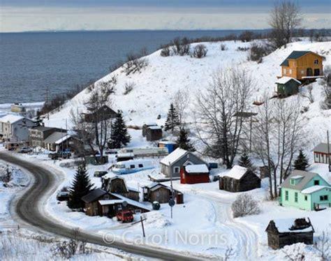28 villages in america villages in usa bing images 28 villages in usa bing images villages in usa bing