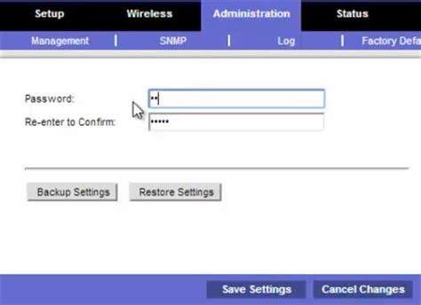 Router Dan Acces Point Tutorial Lengkap Membuat Hotspot Dengan Router Mikrotik