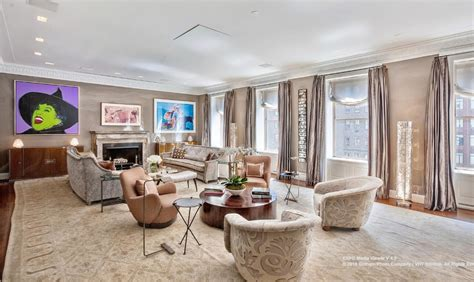 duplex home designs gold coast 100 duplex home designs gold coast duplex to