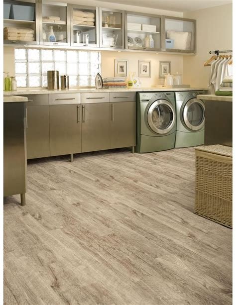 Downs Flooring 17 best images about downs h20 flooring on