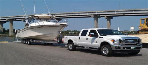 small boat trailer canada hot shot trucking rush delivery expedited shipping