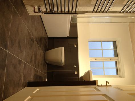 Bathroom Designers Gloucestershire Kitchens Bedrooms Bathrooms Pja Carpentry Services