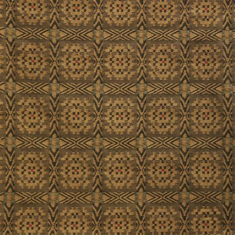 Country Upholstery Fabric Country Primitive Upholstery Fabrics