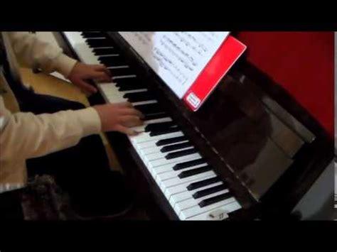 Buku Piano Heller Op 47 heller op 47 etude no 1