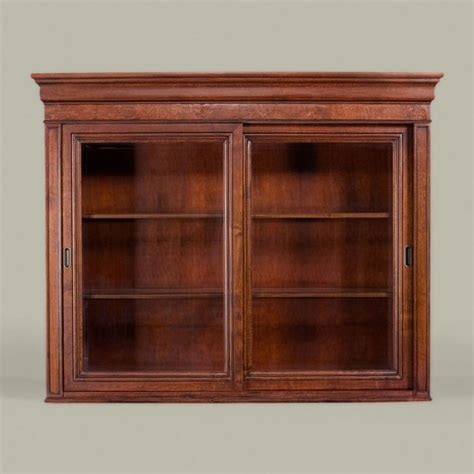 ethan allen computer armoire townhouse sheldon china cabinet traditional storage