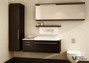Bathroom Storage Edmonton Bathroom Bathroom Design Edmonton Reanimators