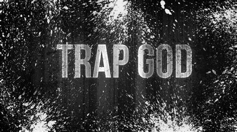 eligh pattern traps lyrics gucci wallpaper hd wallpapersafari