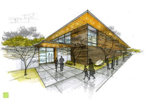 home concept design center community center concept by juan moreira at coroflot com