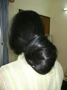 Buns Sanggul 167 best sanggul images on bun hair longer