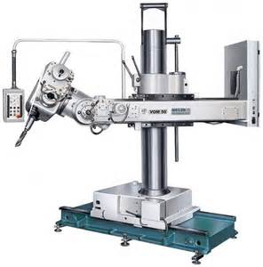 drilling machine radial drilling machines strojimport