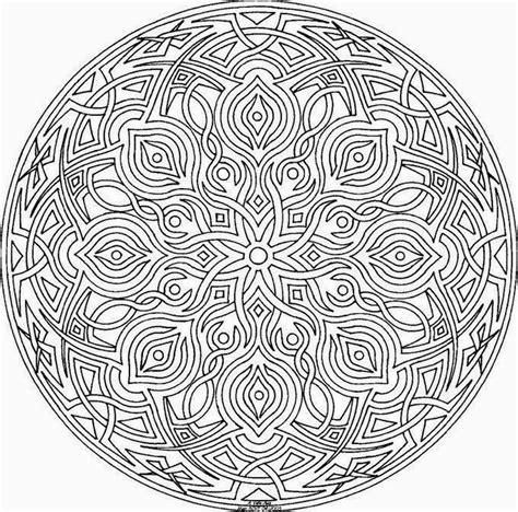 imagenes de mandalas hd para descargar a whasat mandalas para pintar mandalas para imprimir