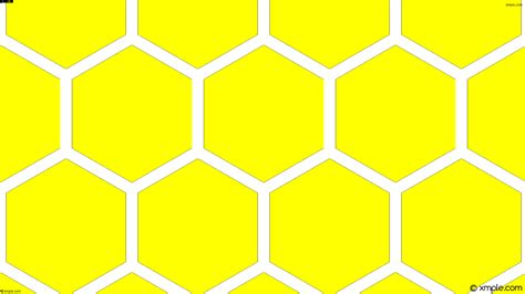 Colors hexagon wallpapers page 5