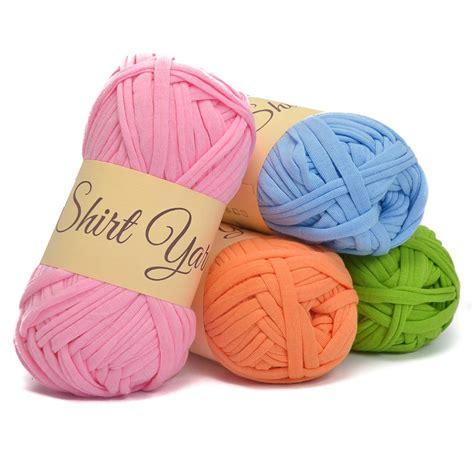 Kaos Anak Tayo Pom Pink 7 10 Kaos Anak Perempuan Murah benang rajut kaos t shirt yarn crafts
