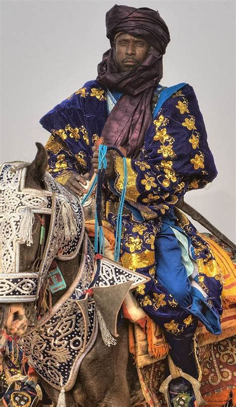 haus a africa the hausa his comes from his command