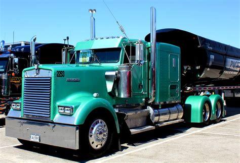how much is a kenworth truck 20 best kenworth trucks images on big