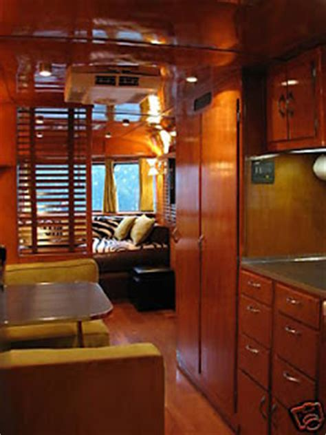 spartan royal mansion   camper
