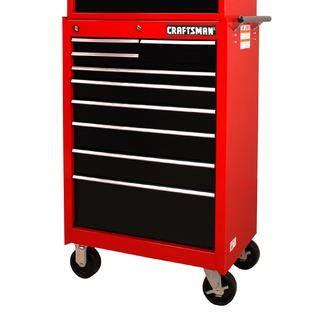 craftsman 8 drawer tool chest combo craftsman craftsman 27 inch 18 drawer tool storage combo