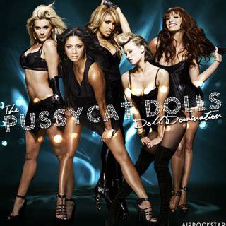 To Join The Pussycat Dolls by Doll The Pussycat Dolls Photo 2586051 Fanpop