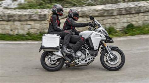 Sitzposition Enduro Motorrad by Welche Maschine Passt Zu Wem Kleine Typenkunde F 252 R Den