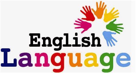 film untuk belajar bahasa inggris british kursus bahasa inggris online terbaik dan bersertifikat