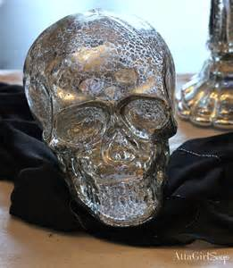 The Little Store Of Home Decor Gothic Ghastly Amp Gory Halloween Decorating Ideas Atta