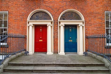 Interior Doors Dublin Where To Doors In Dublin Floors Doors Interior Design