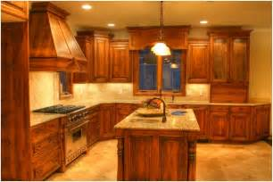 traditional kitchen cabinets traditional kitchen design ideas kitchentoday