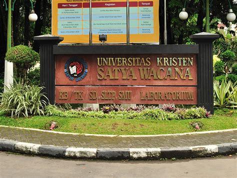Hukum Persaingan Usaha Di Indonesia Kppu komisi pengawas persaingan usaha 187 perdalam hukum persaingan usaha mahasiswa prodi hukum uksw