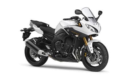 Gute Motorradhersteller by 220 Bersicht Motorradhersteller Yamaha Fz8 Fazer Magazin