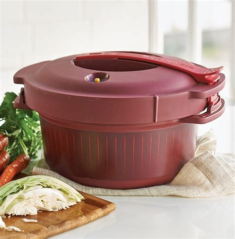 Tupperware Cooking 8 microwave recipes to try this summer fresh tupperware