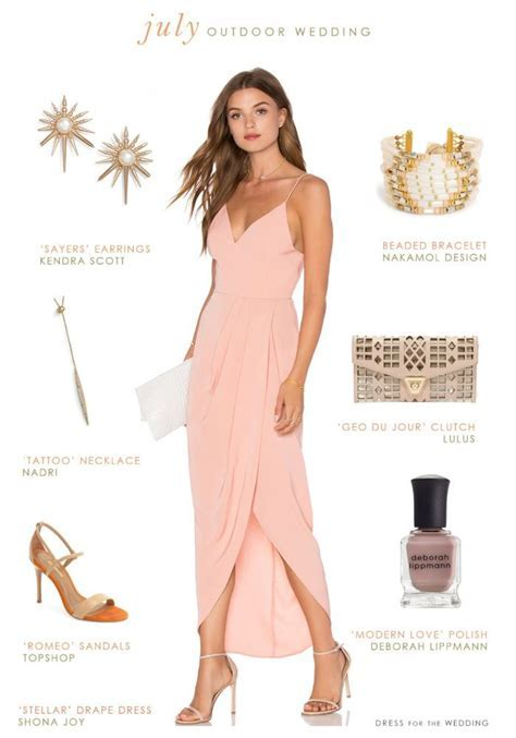 2666 best Wedding Guest Dresses images on Pinterest   Ball