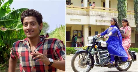 marathi movie sairat hero image yad lagal marathi song from sairat movie ajay atul lyrics