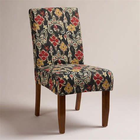 world market anna slipcover 17 best images about dining room on pinterest chair