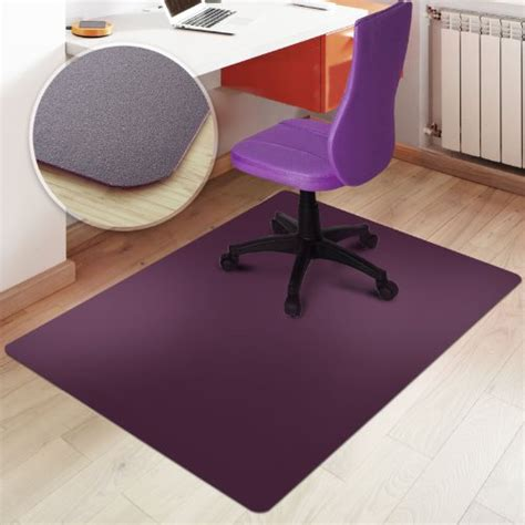 Office Chair Rug Office Chair Floor Mat Carpet Protector