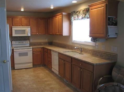 backsplash for small kitchen tile do it yourself popular backsplash ideas for small